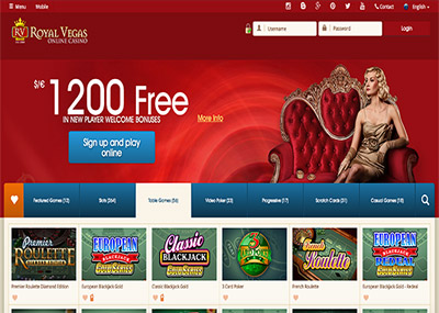 royal vegas online casino king spiel