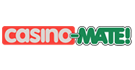 Casino-Mate Online Casino