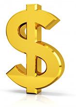 Play Real Money Pokies Online